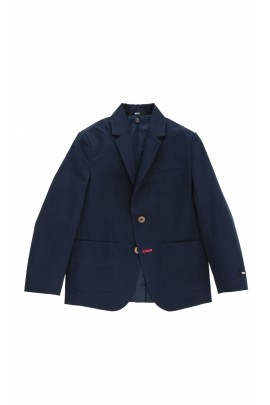 Sports jacket, Hugo Boss