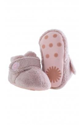 IBIXBEE baby boots, UGG