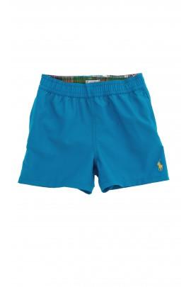Blue swimming trunks, Polo Ralph Lauren