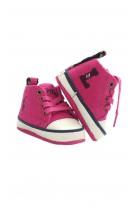 Little pink sneakers, Polo Ralph Lauren