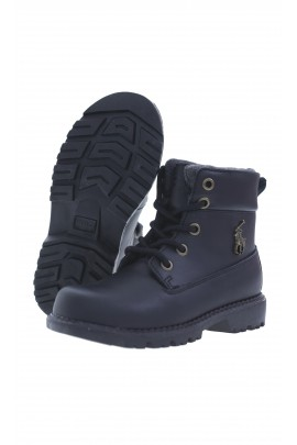 Winter trekking shoes, Polo Ralph Lauren
