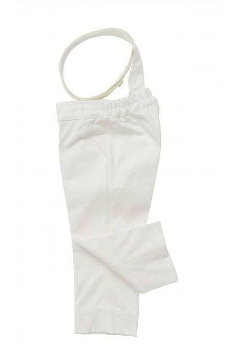 White boy trousers, Colorichiari