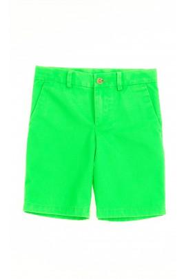 Green shorts, Polo Ralph Lauren