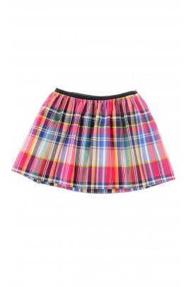 Checked skirt, Polo Ralph Lauren