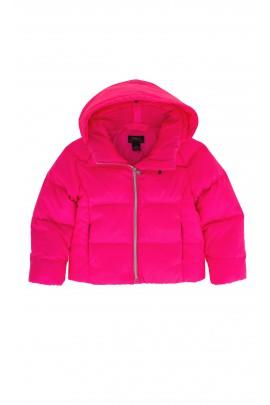 Pink jacket, Polo Ralph Lauren