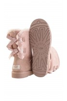 Shoes, MUSR BAILEY BOW, UGG