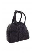 Black bag, DKNY
