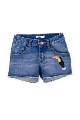 Shorts, Billieblush