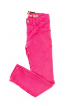 Pink girls trousers, Polo Ralph Lauren