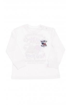 White boy t-shirt, Polo Ralph Lauren