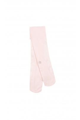 Pink tights, Tartine et Chocolat