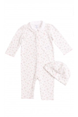 Baby set, Polo Ralph Lauren