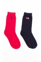 Socks, Polo Ralph Lauren