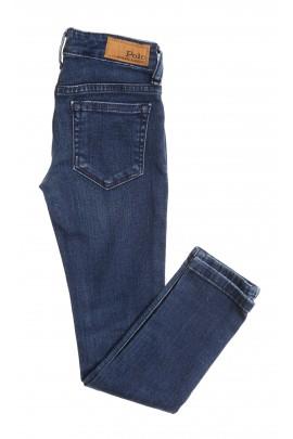 Jeans, Polo Ralph Lauren