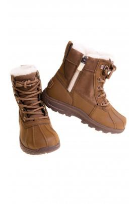Trekking shoes, UGG Australia