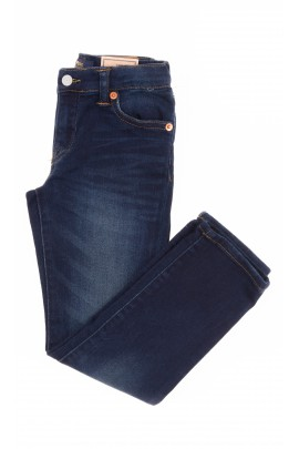 Skinny jeans, Polo Ralph Lauren