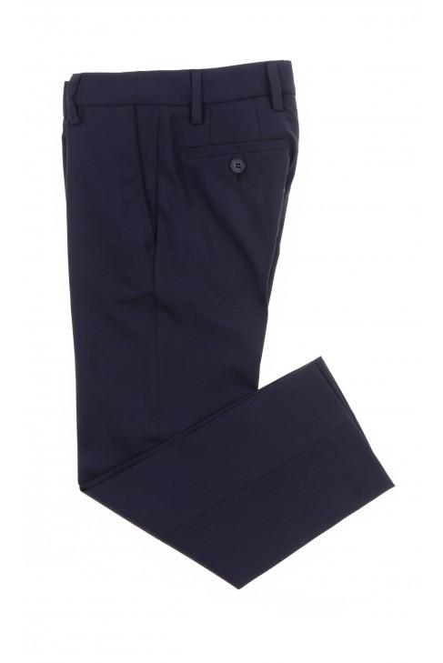 Elegant boy trousers, Hugo Boss