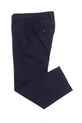 Elegant boy trousers, Hugo Boss