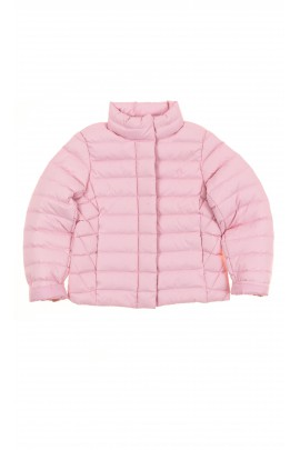 Pink transitional jacket, Polo Ralph Lauren