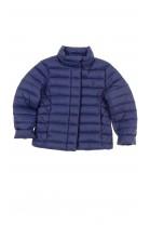 Navy blue transitional jacket, Polo Ralph Lauren