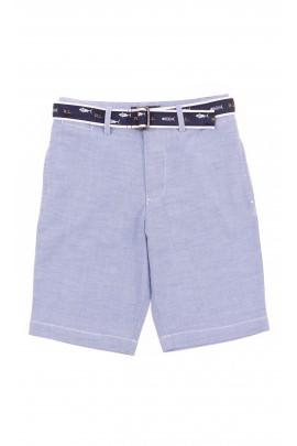 Blue shorts, Polo Ralph Lauren