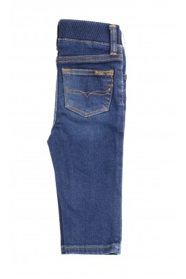 Baby denim pants, Ralph Lauren