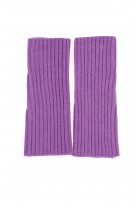 Violet leggings for girls, ELSY