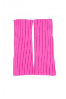 Pink leggings for girls, ELSY