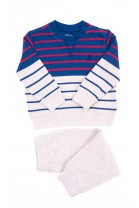 Baby tracksuits for boys, Ralph Lauren