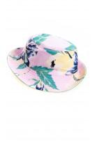 Reversible hat, Polo Ralph Lauren