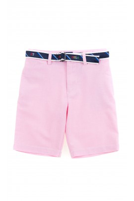 Pink shorts for boys, Polo Ralph Lauren