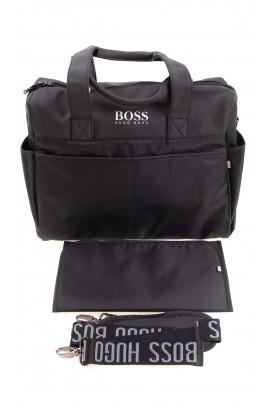 Baby changing bag, Hugo Boss