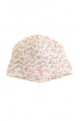 Floral baby bucket, Ralph Lauren