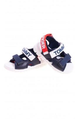 Sandals for boys, Tommy Hilfiger