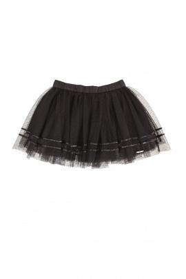 Black skirt, Hugo Boss