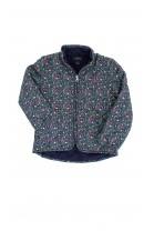 Sports suit jacket in flowers, Polo Ralph Lauren