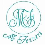 Ferrari Mariella