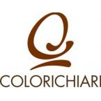 Colorichiari